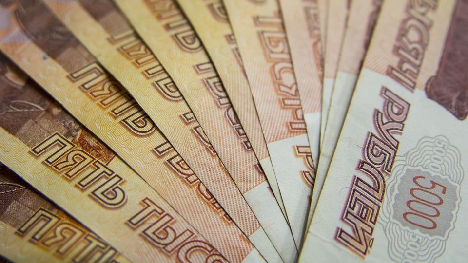 Россиянам выплатили долги по…