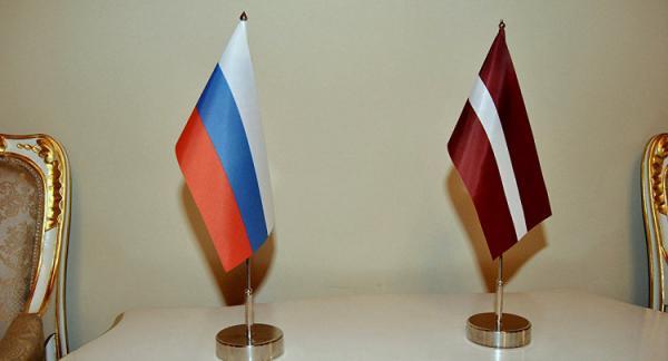 Хватит: Москва не пойдет на встречу просьбам Латвии о помощи, спасать чужую экономику Россия больше не будет