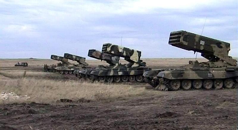 Буратино фото танк