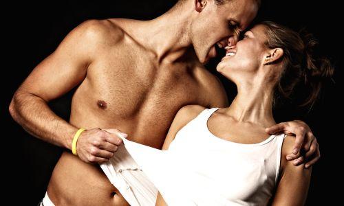 Сексуальные фото женщины и мужчины 95100 фотография