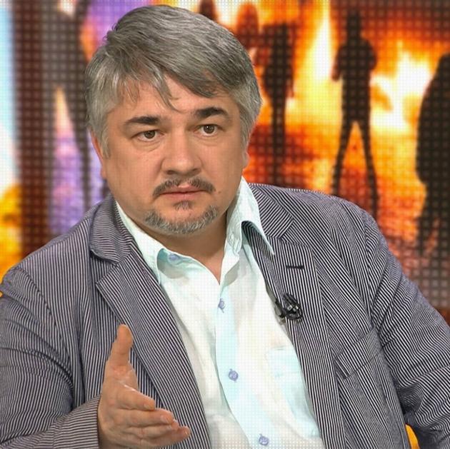 Ищенко раскрыл последствия конфликта в Донбассе для Киева