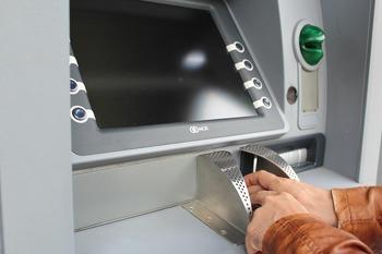 """В НБУ ожидают продажи украинских """"дочек"""" российских банков"""