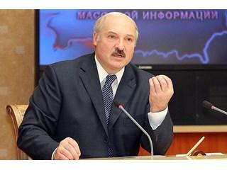 Польские НГО помогают Лукашенко зачищать Беларусь от русской культуры
