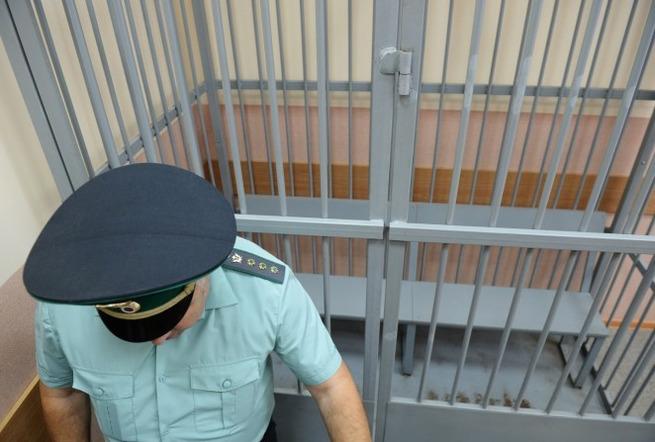 Россияне выбрали наказания для чиновников-коррупционеров