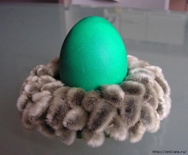 пасхальные яйца (635x525, 102Kb)