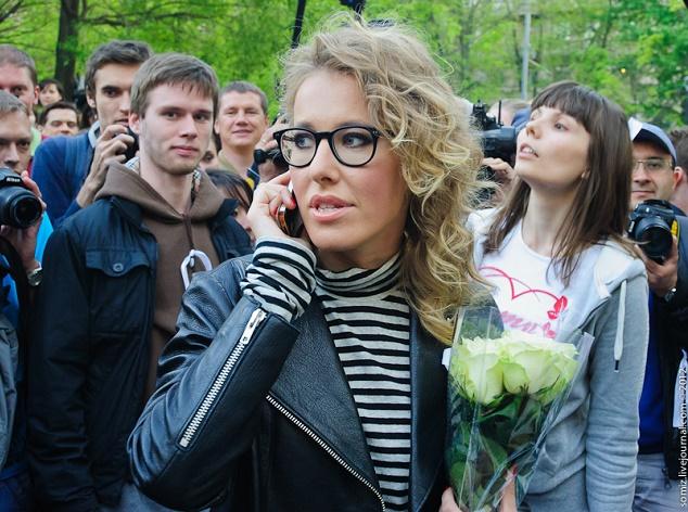 Большинство россиян считают предстоящие выборы «свободными и честными»