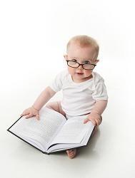 Конфеты, чипсы и газировка снижают уровень IQ у ребенка