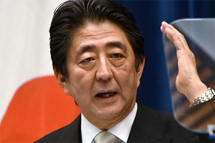 Япония нашла способ забрать …