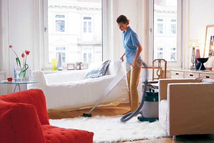 Лайфхаки, которые помогут быстро убрать в комнате