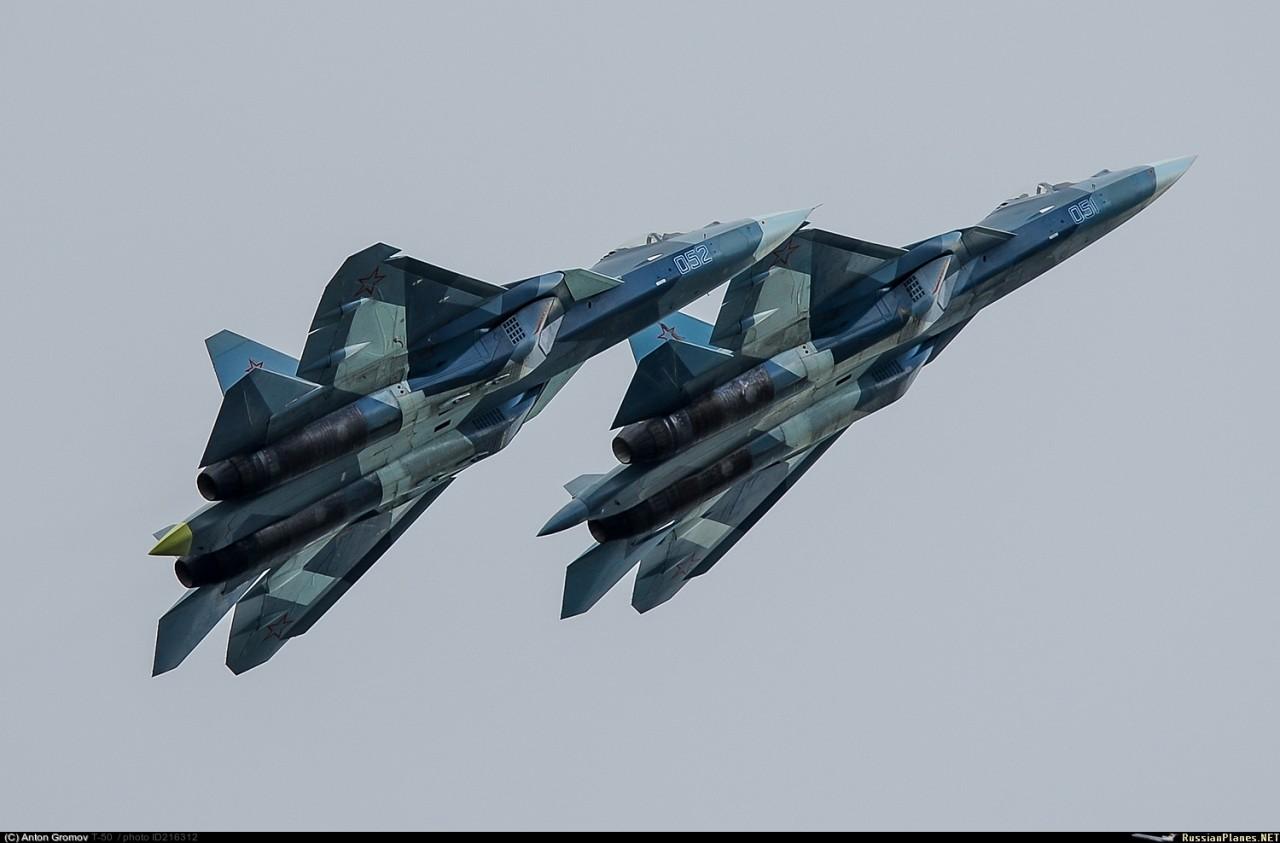 Первый «сухопутный» главком ВКС России может сменить приоритеты гособоронзаказа