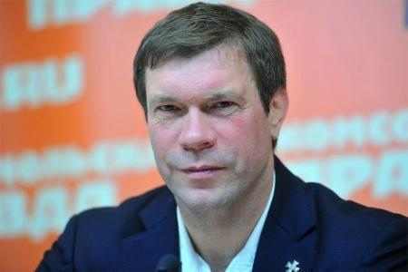 Москва согласна объединить ДНР с ЛНР. Единую республику возглавит Олег Царёв