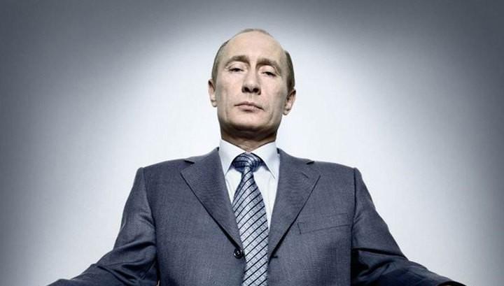 Песков рассказал главный секрет Путина