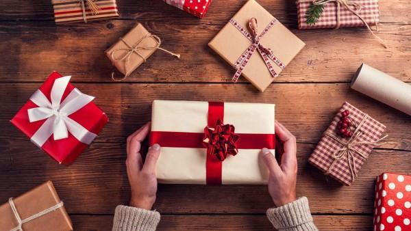 Стало известно, как подарки …