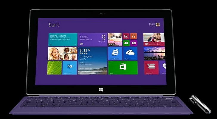 http://i1-news.softpedia-static.com/images/news-700/Microsoft-Makes-Available-February-2014-Update-for-Surface-Pro-and-Pro-2.jpg