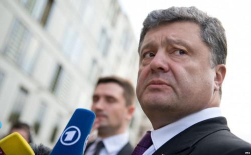 Трамп готовит удар Киеву «по самому больному» — эксперт