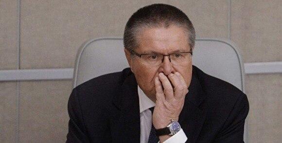 Адвокат Улюкаева сделал скандальные заявления о невиновности, провокациях и освобождении министра