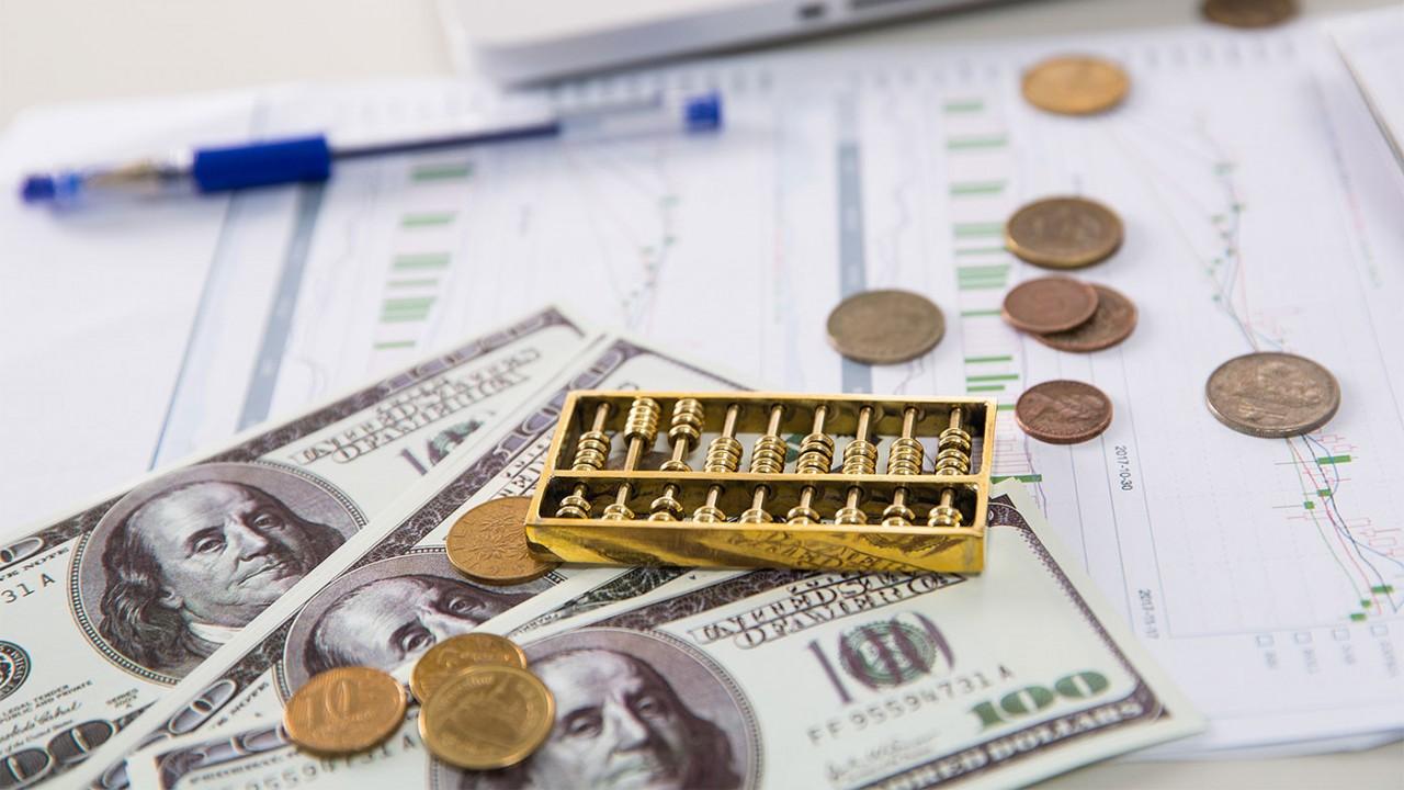 Афера века: зачем немцы, голландцы и турки спасают своё золото из США?