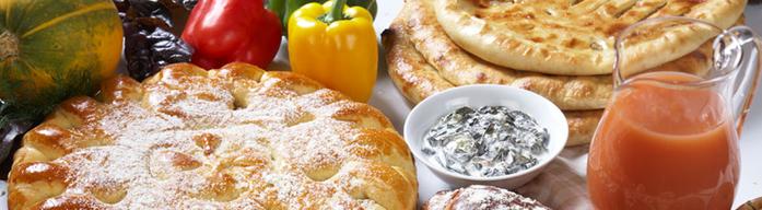 9 рецептов вкуснейших пирогов. Именно те, которые любят все мои  гости!.
