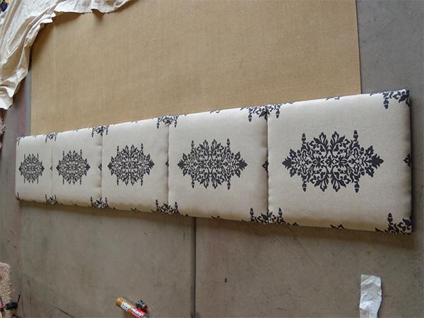 Декоративные подушки своими руками Выкройки, схемы (90