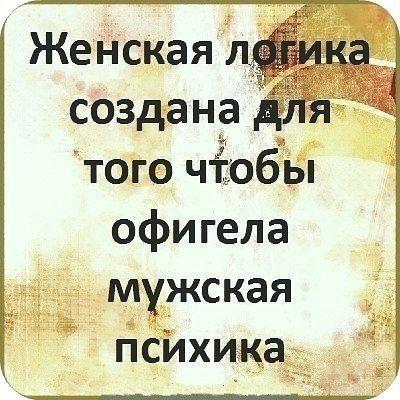 9937946c1a8decefd48324cb800432a1