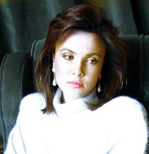 Почему автор песни «Позови меня с собой» Татьяна Снежина ушла из жизни так рано