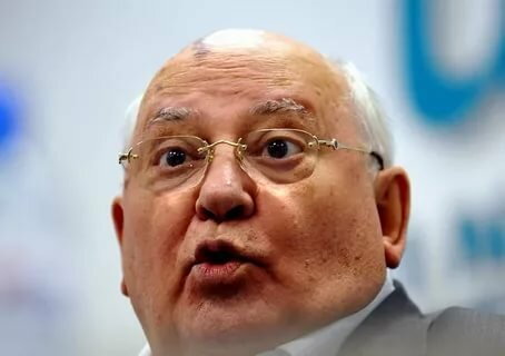 «Забирайте Горбачева!»: Как в России ответили на требования Германии вернуть их ценности?
