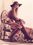 Тейлор Свифт (Taylor Swift) в фотосессии Дэвида Рёмера (David Roemer) для журнала Marie Claire (2012)