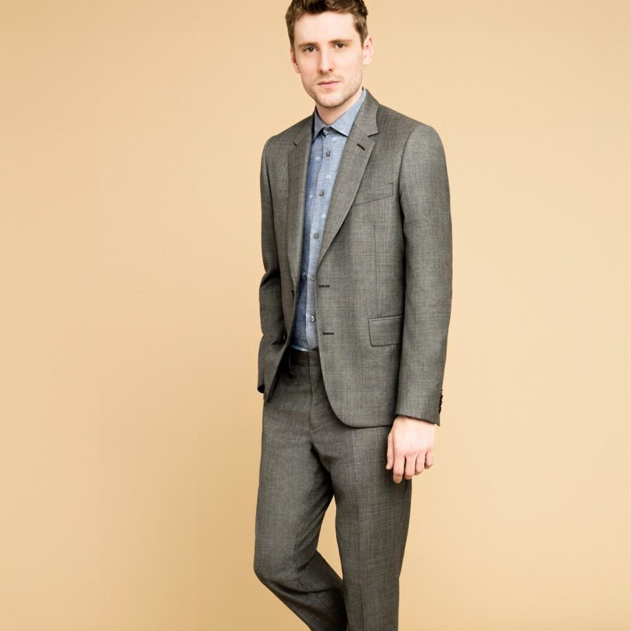 https://cdnb.lystit.com/photos/03d4-2015/06/16/paul-smith-grey-tailored-fit-grey-wool-soho-suit-gray-product-0-321084024-normal.jpeg