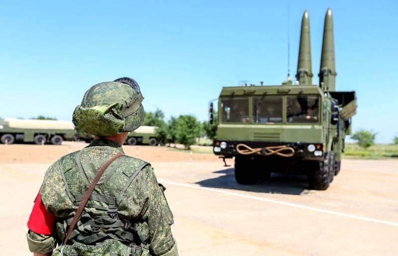 «Форт Трамп» отменяется: поляки не хотят быть целью №1 для России