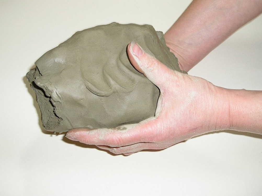 Как я глиной варикоз вылечила - вот такое простое средство!