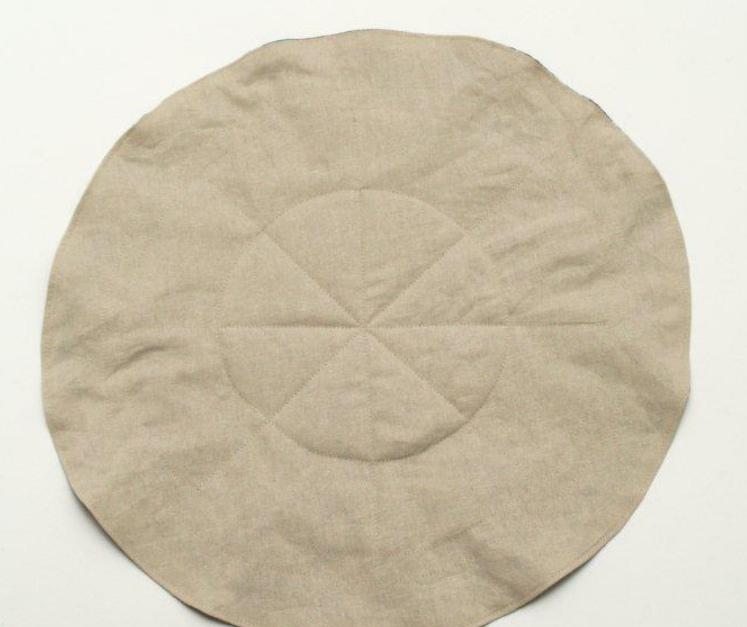 Как сшить сумку-мешочек для мелочей (6)