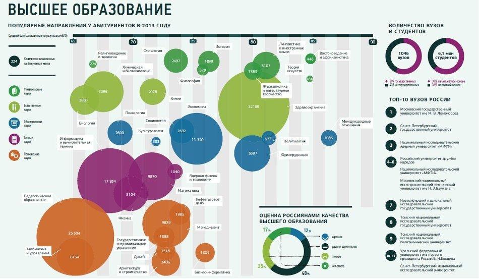 http://mtdata.ru/u4/photoFD03/20298244930-0/original.jpg#20298244930