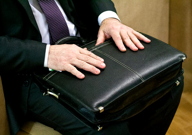 Минэкономразвития планирует привлечь коммерческие структуры на госслужбу