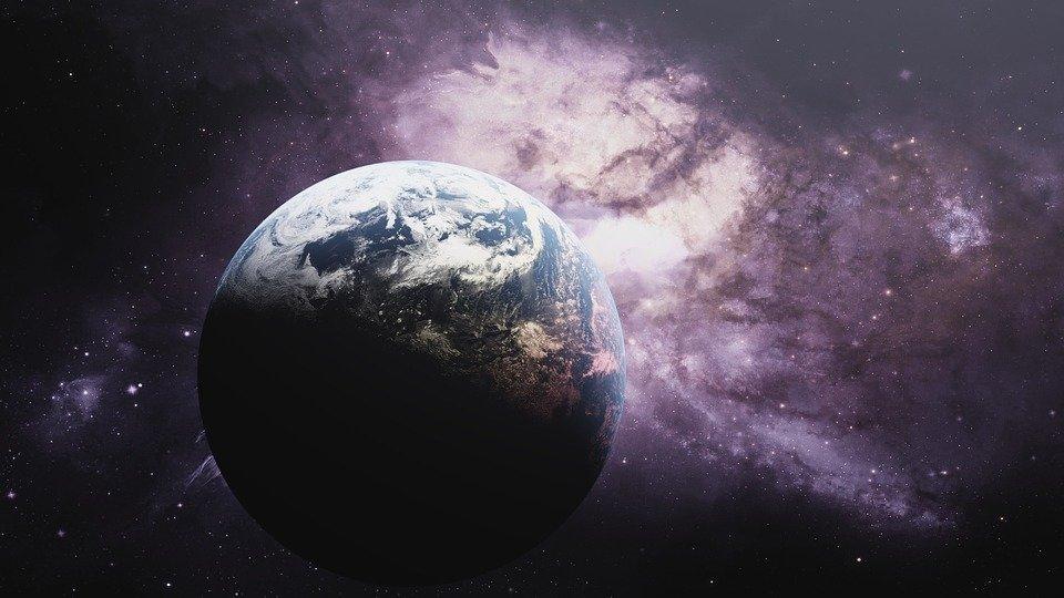 Год перемен и тревожных событий для всего человечества: экстрасенс рассказал, чего ждать от 2019 года