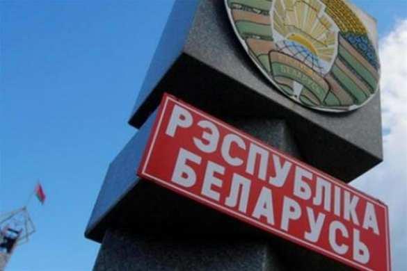 Испытание «оккупацией»: кому выгодны слухи о планах России по захвату Белоруссии