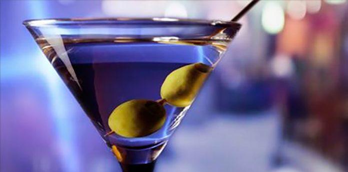 Как пить и не пьянеть: методы спецслужб