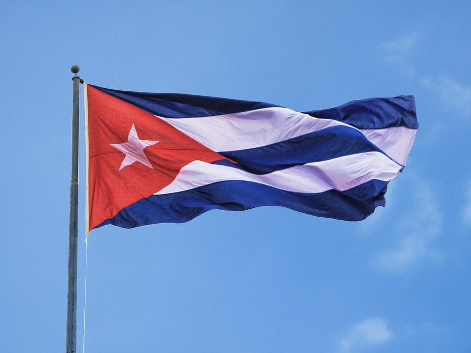 В Совфеде объяснили, почему России нужно задуматься о размещении баз на Кубе и во Вьетнаме