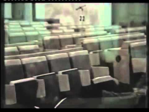 Мировое господство секретных служб: от убийства Дж.Кеннеди до расстрела парламента Армении и терактов в Париже.