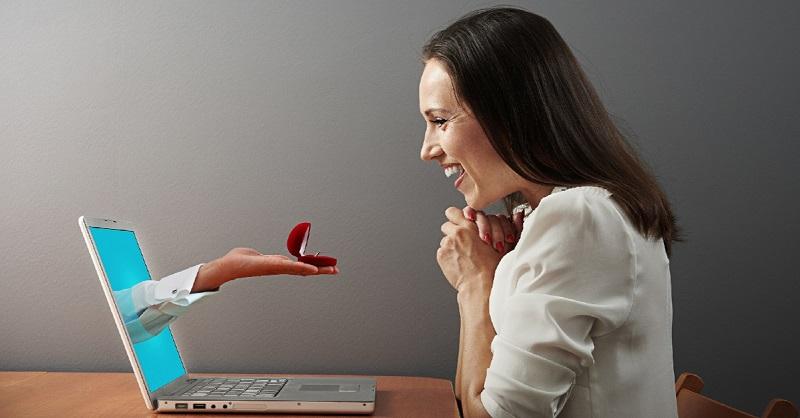 Правила общения в Интернете