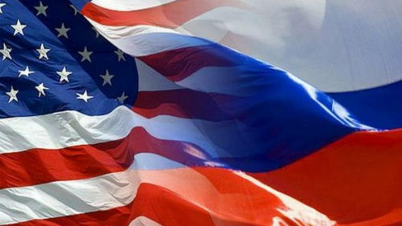 Вашингтон бросает вызов России. Пол Крейг Робертс