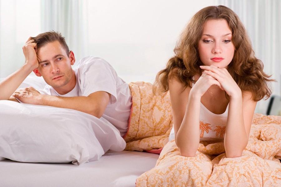 Как не испортить отношения и…