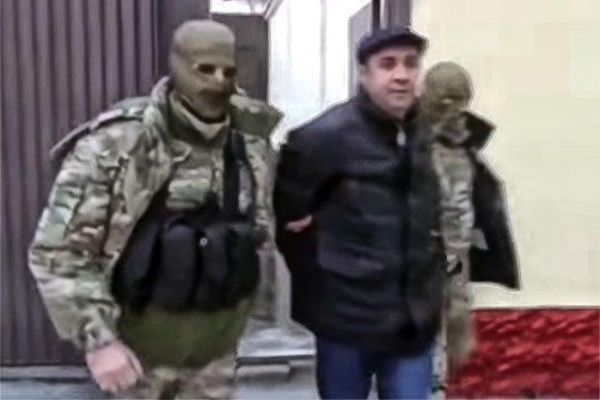 Почему российское общество молчит о сейнере «Норд»?