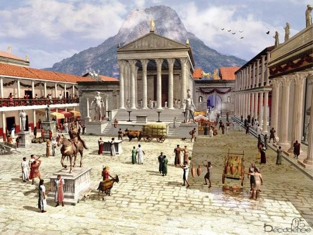 becuo.com-pompeii-jpg-610x458