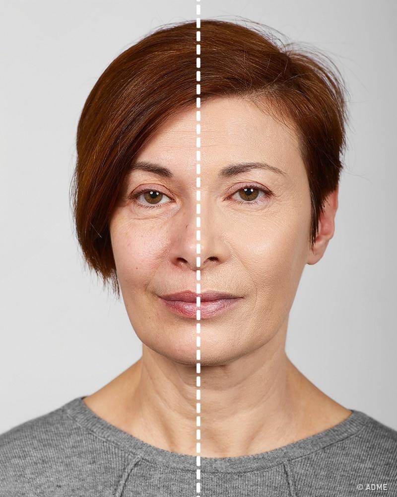 От визажиста — 7 хитростей, которые подчеркнут вашу красоту вне зависимости от возраста