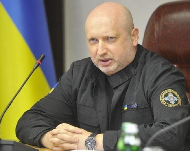 Киев потребует от украинцев декларировать родственников в России
