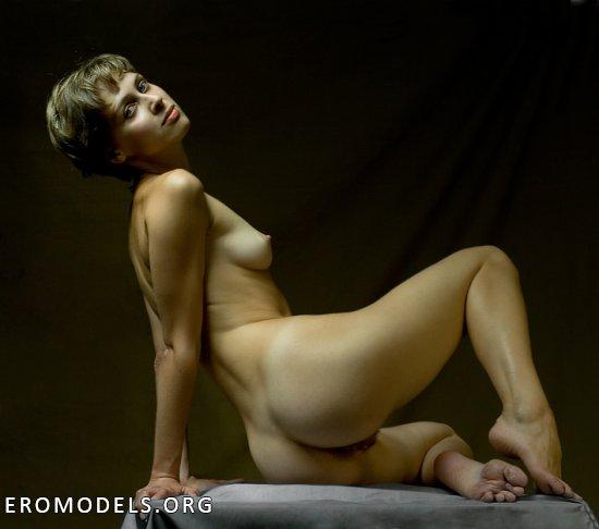 erotika-video-krasiviy-film