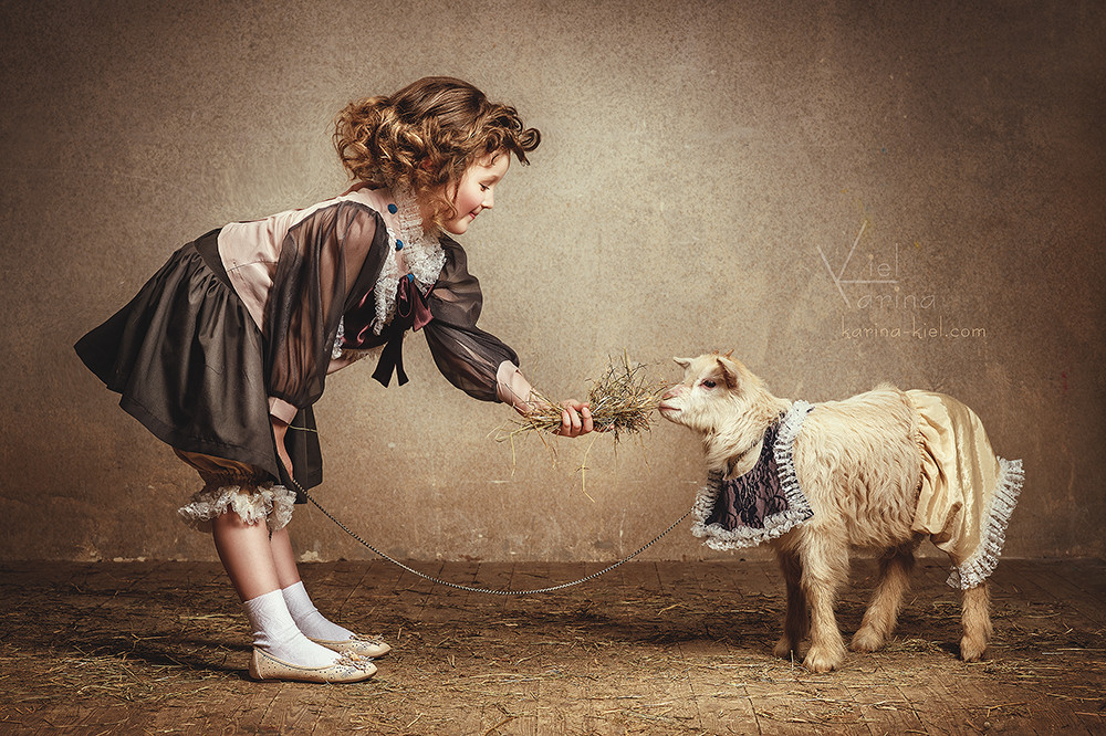 Фотография Untitled автор Karina Kiel на 500px