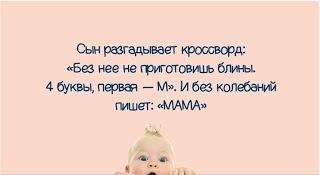 Так и есть :-)