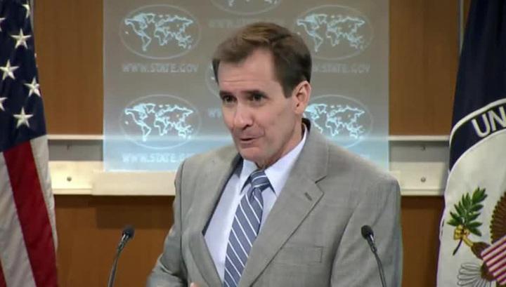 США в истерике заявляют России: «Будет сбито больше самолётов!»