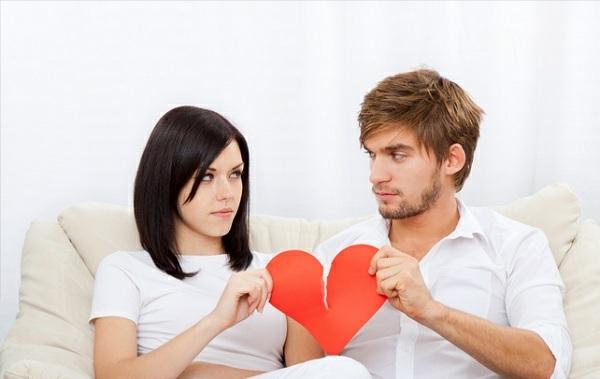 Полезная юридическая информация для тех, кто готов к разводу